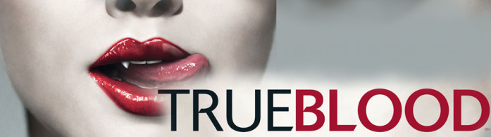 True-Blood-banner